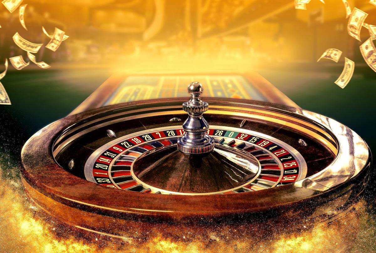 игры на деньги с выигрыша