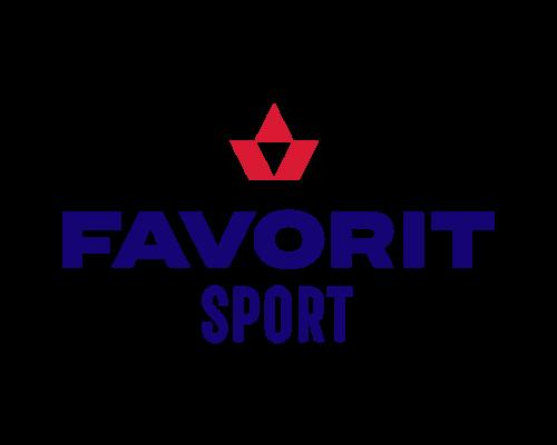 Казино Фаворит