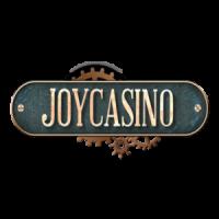 Онлайн казино Джой казино