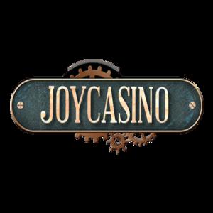 Онлайн казино Joycasino — обзор