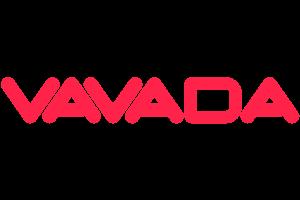 Онлайн казино Vavada — обзор